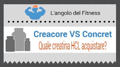 creacore-vs-concret
