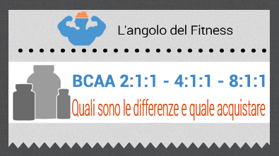 differenze-bcaa