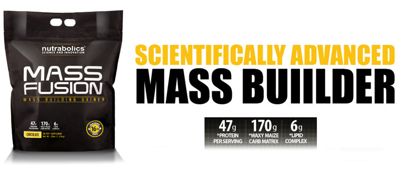 mass-fusion