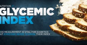Indice glicemico: l'importanza di questo fattore nelle nostre diete