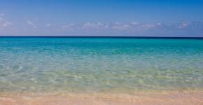 Agosto mese di vacanze e di relax