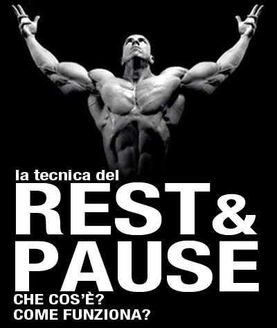 rest_pause