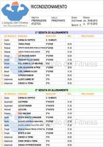 scheda-allenamento-massa-angolodelfitness