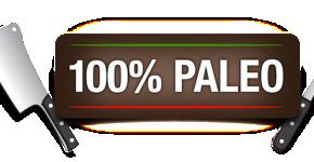La Paleodieta: dimagrire seguendo uno stile di vita sano