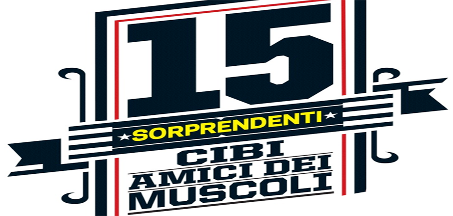 15-cibi