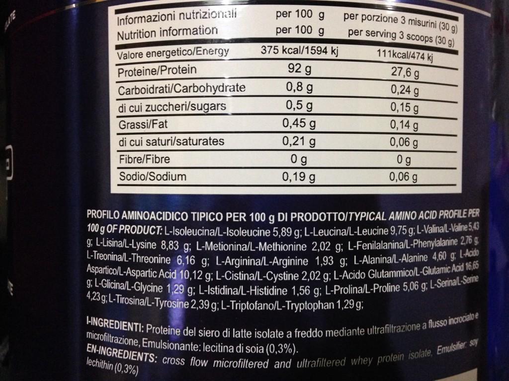 isotgp - vitamincompany